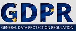 Εργαλεία GDPR