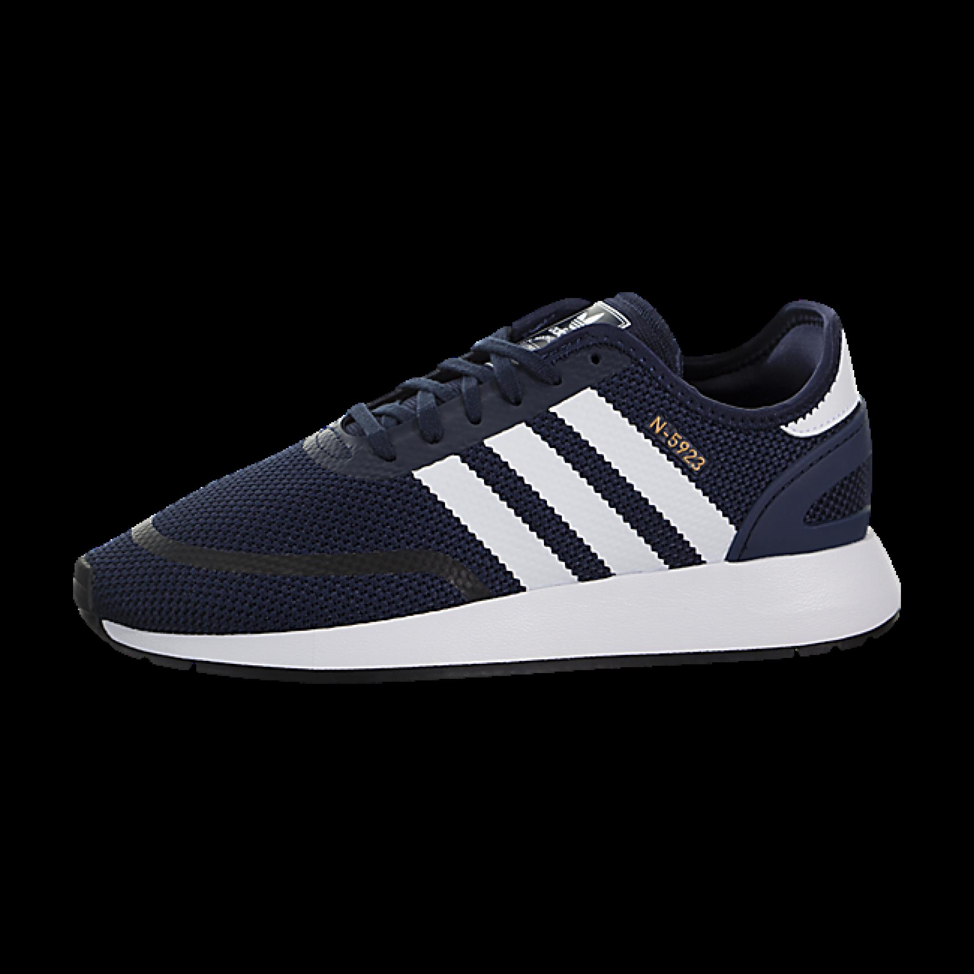 c5c9121983 Kid s Adidas Originals Iniki CLS J AC8543 Παιδικό Παπούτσι