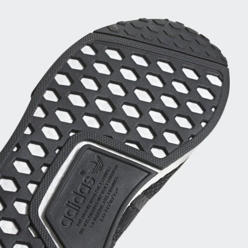 Men's Adidas Originals NMD_R1 | B37621