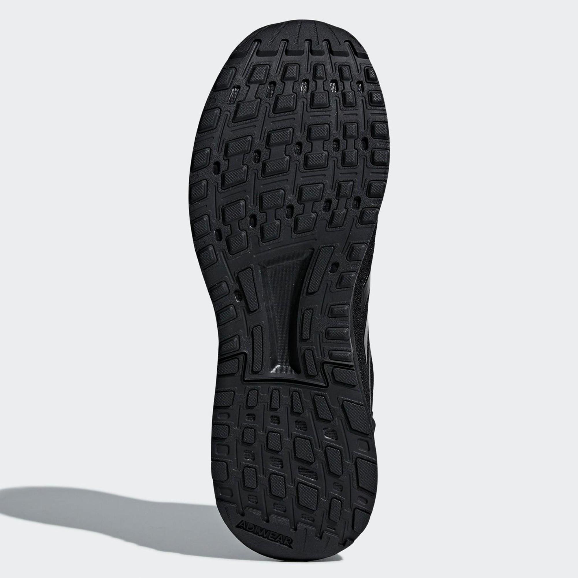 16de5e8a50e9 Men s Adidas Duramo 9