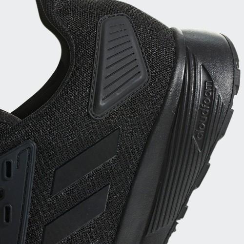 Men's Adidas Duramo 9  B96578 Ανδρικό Παπούτσι
