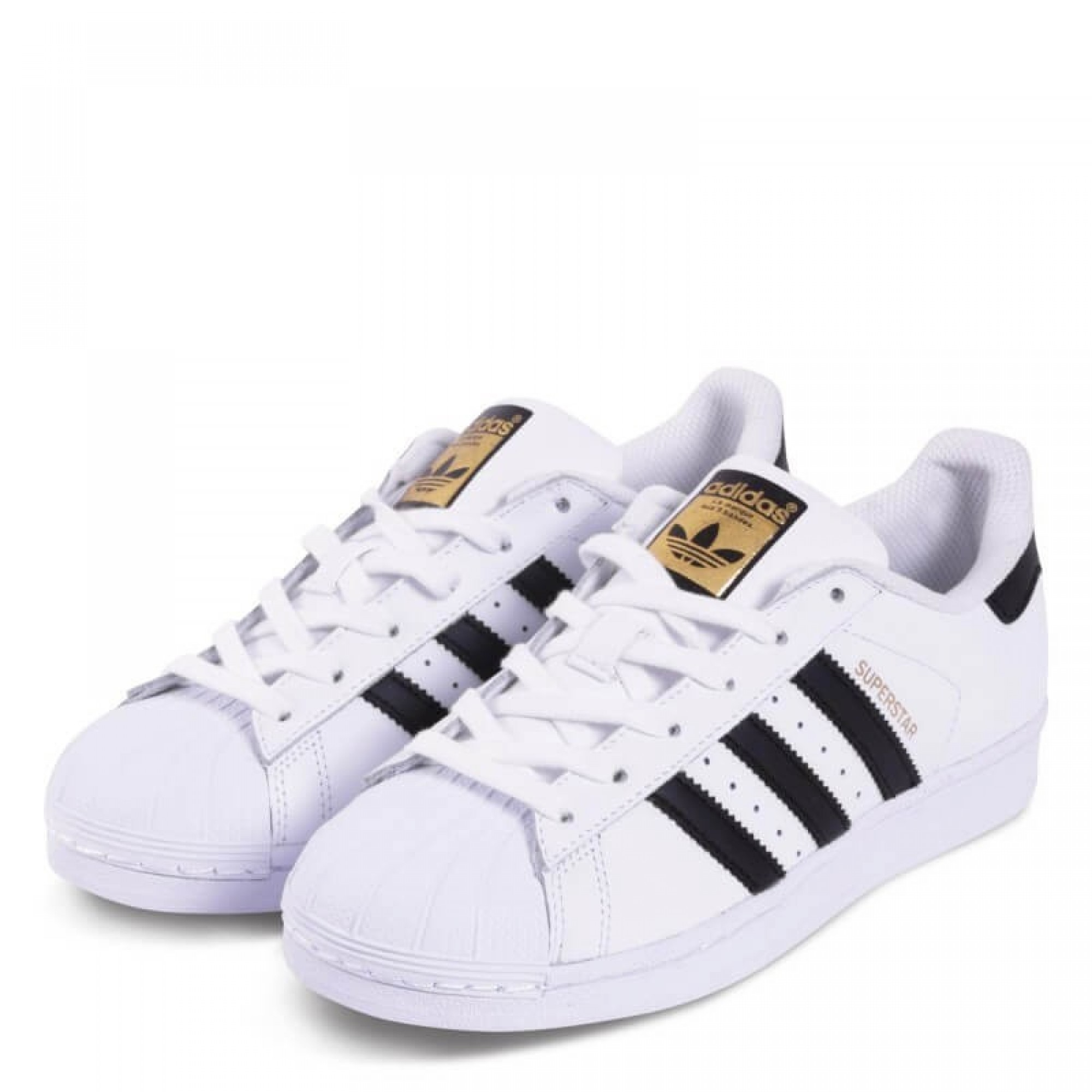 f34826a417 Women s Adidas Originals Superstar C77124