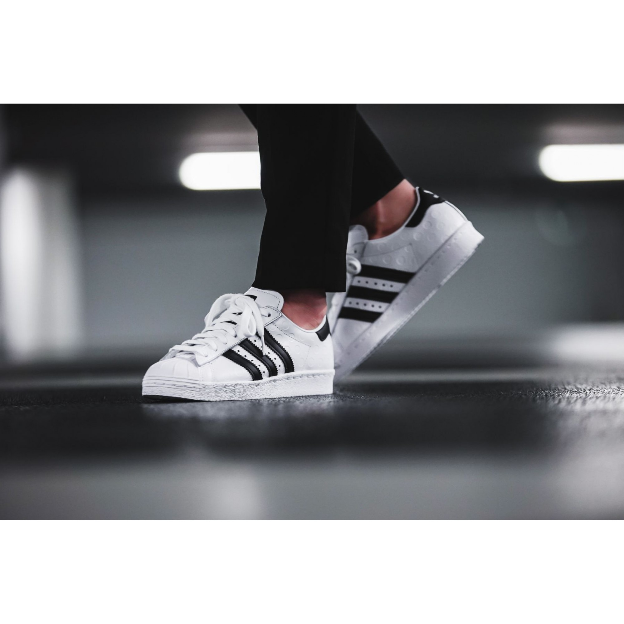Kid's Adidas Originals Superstar C77154 |Παιδικό Παπούτσι
