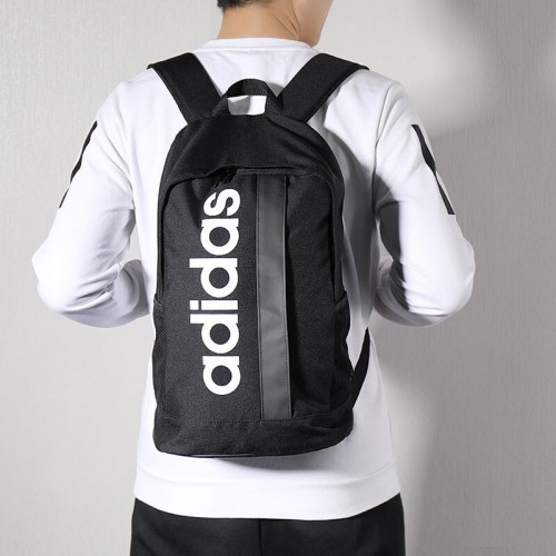 Adidas Core Linear Core - Unisex Backpack | DT4825
