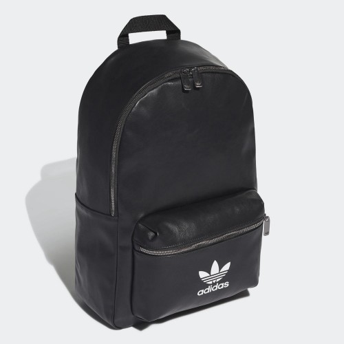 Adidas Originals Backpack Classic LEA | ED5878