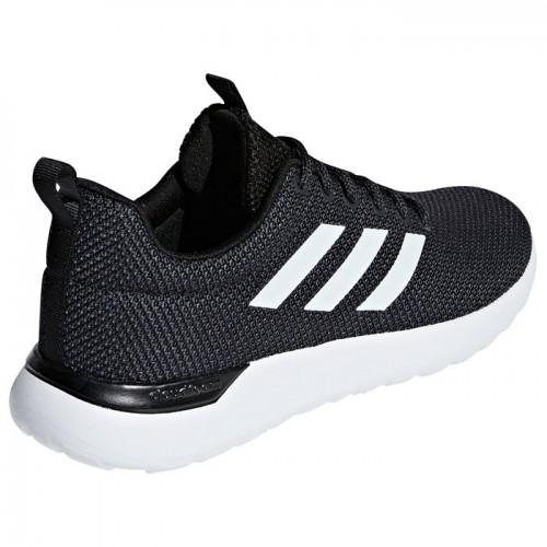 Adidas Lite Racer CLN | F34573