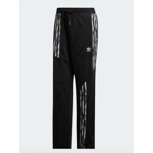 Women's Adidas Originals X Daniëlle Cathari Firebird Track Pants| FN2780