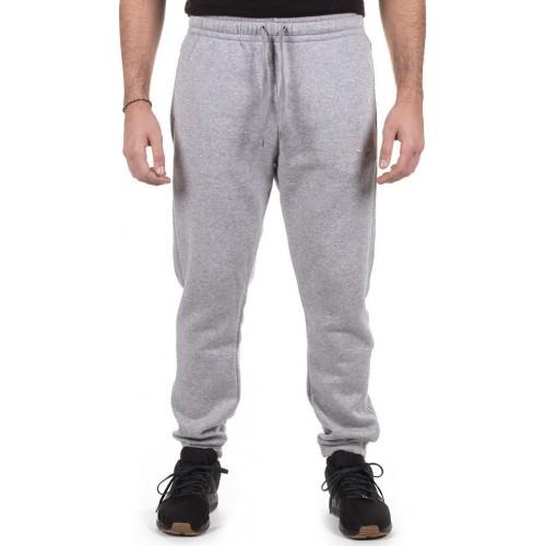 Men's Adidas Originals TRF Series   BK5910 Γκρί