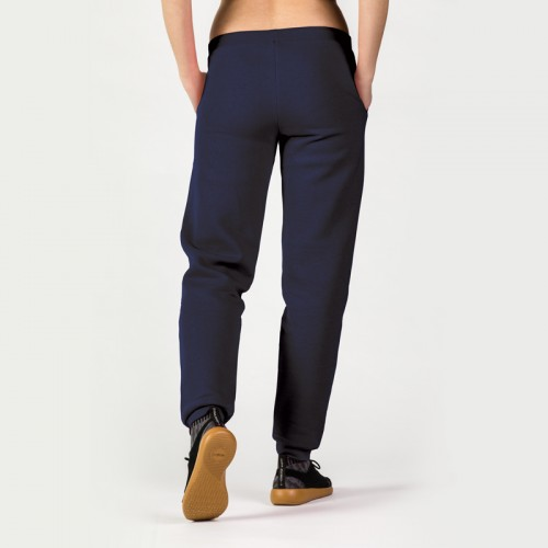 Women's GSA Supercotton Jogger Sweatpants In Dark Blue | 1728033-03