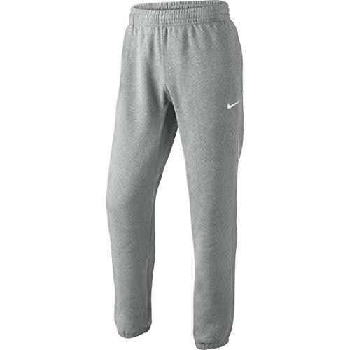 Mens Nike Club Cuff Swoosh | 611459-063