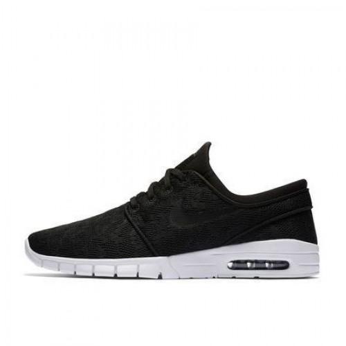 Men's Nike SB Stefan Janoski Max | 631303-022 Ανδρικό