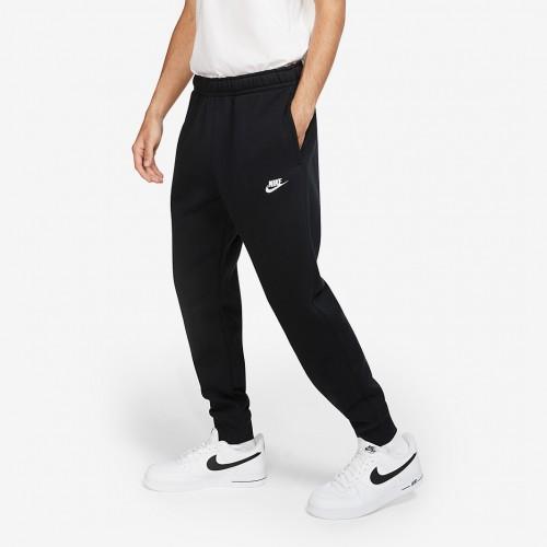 Nike Sportswear Club Fleece Joggers | 804408-010