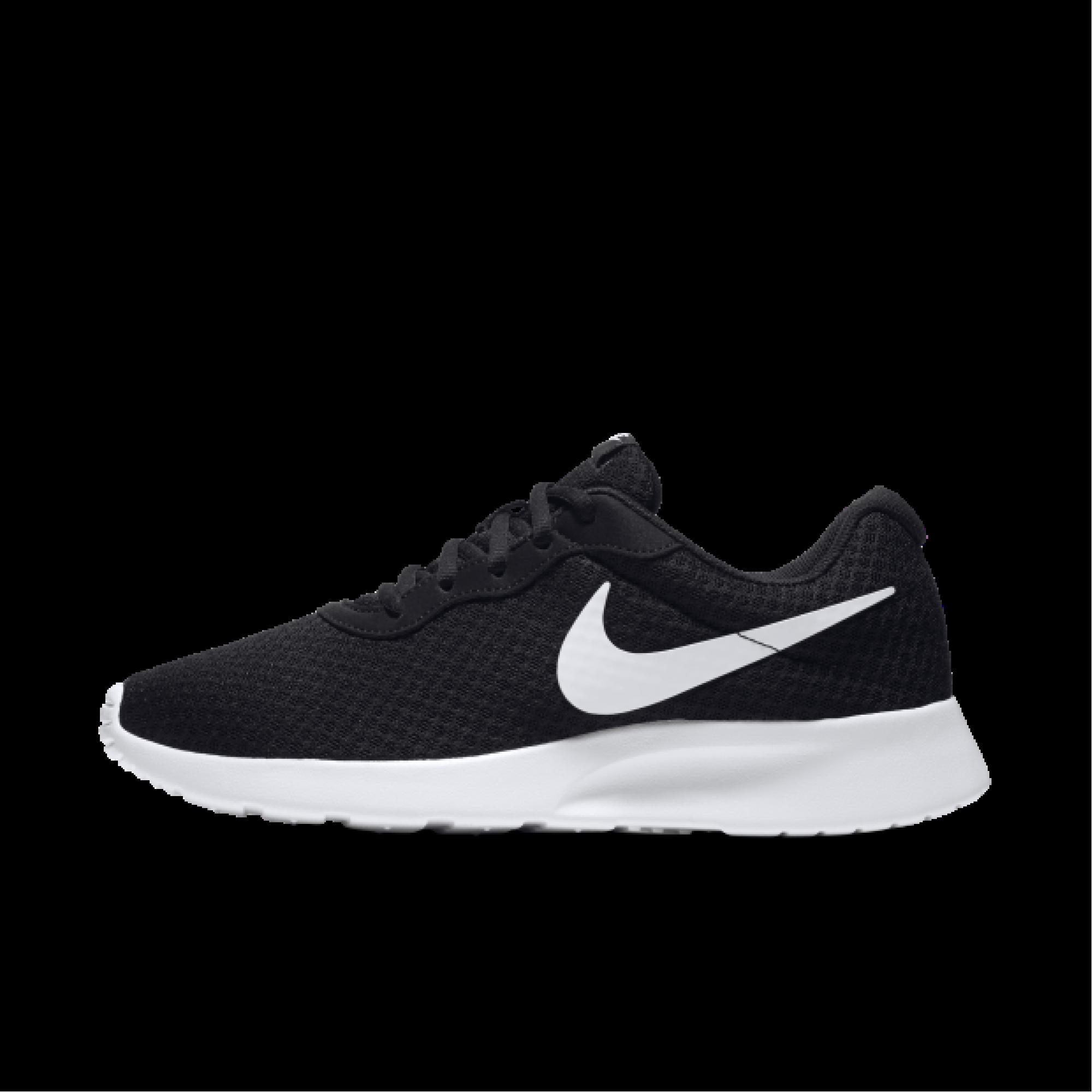 f629a21f4d8 Men's Nike Tanjun Black - White | 812654-011 Ανδρικό Μαύρο - Λευκό