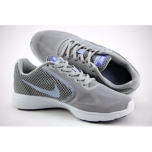 Wmn's Nike Running Revolution 3   819303-014 Γυναικείο