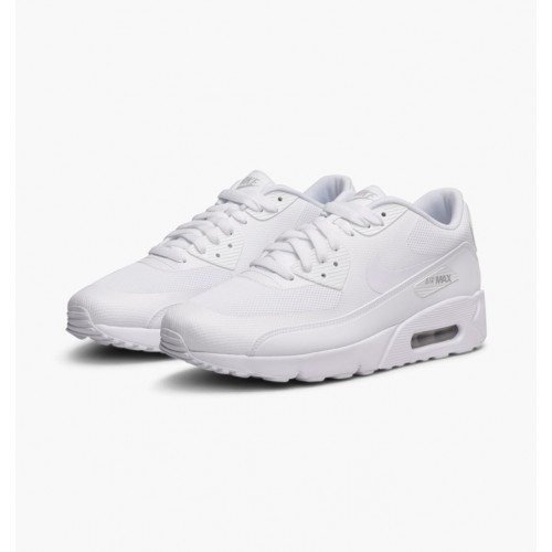 Men's Nike Air Max 90 Ultra 2.0 Essential | 875695-101