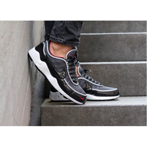 Men's Nike Air Zoom Spiridon |  926955-006