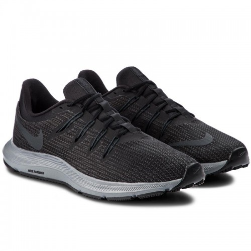 Men's Nike Quest running | AA7403-002 Ανδρικό Παπούτσι