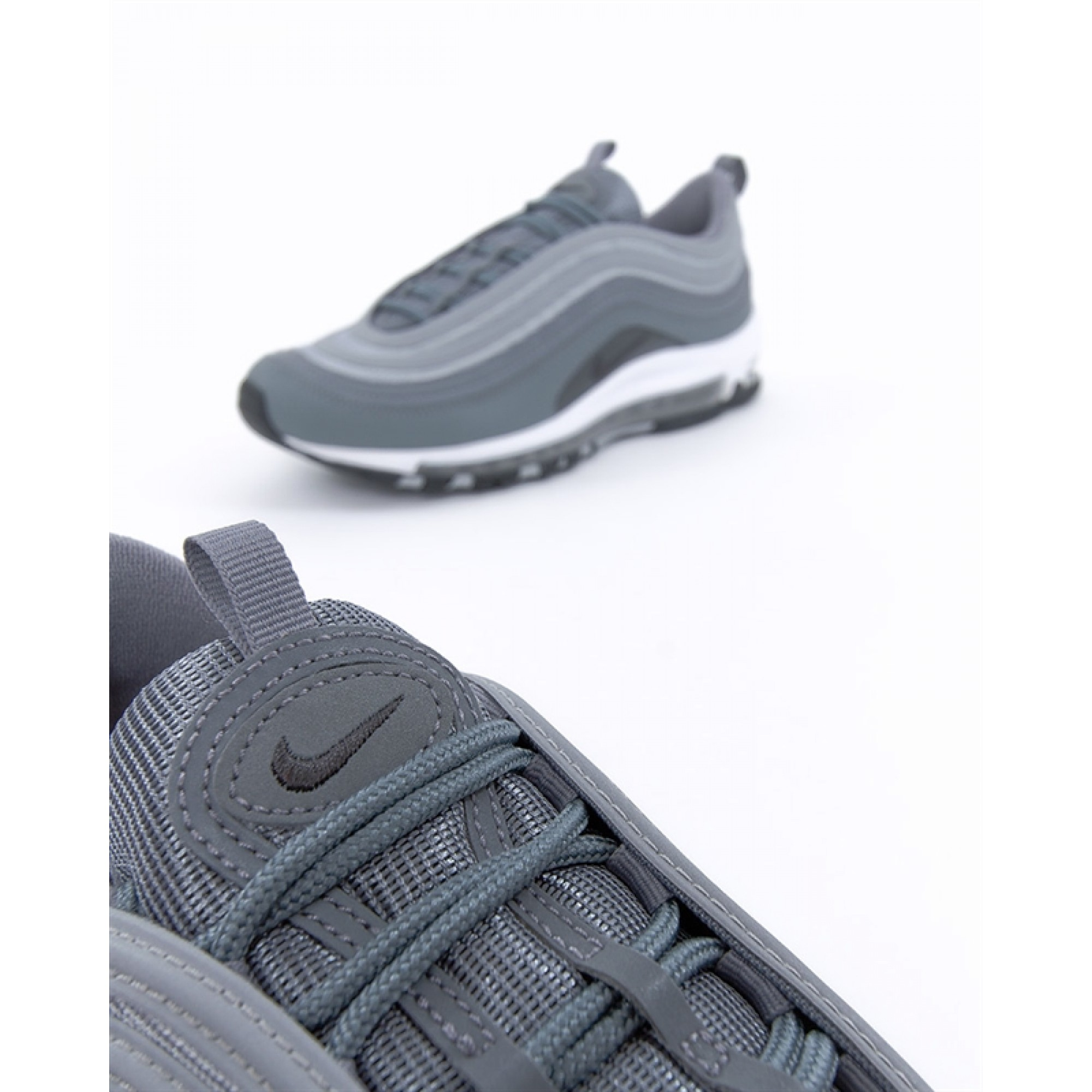 c59a8297766 Men's Nike Air Max 97 ''Grey''   BV1986-001 Ανδρικό Παπούτσι