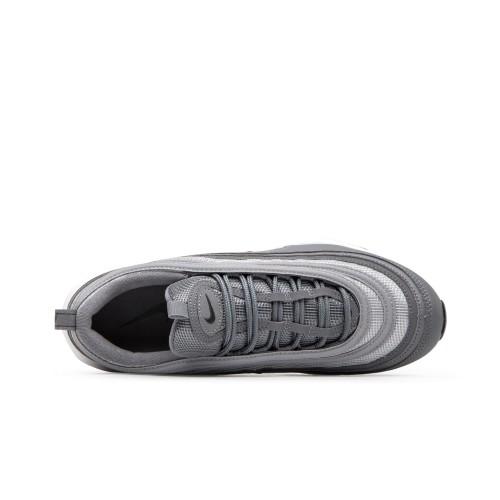 Men's Nike Air Max 97 ''Grey'' | BV1986-001 Ανδρικό Παπούτσι