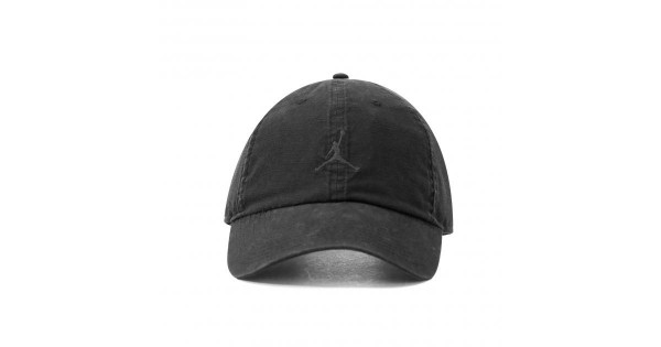 351115dc8210 Jordan Heritage86 Jumpman Washed Hat