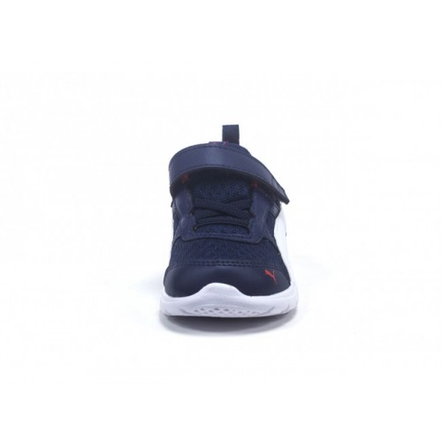 Kid's Puma flextime essential V | 190684-02
