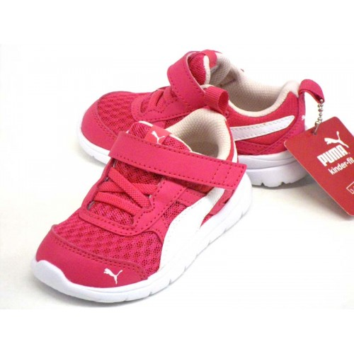 Kid's Puma flextime essential V | 190684-04