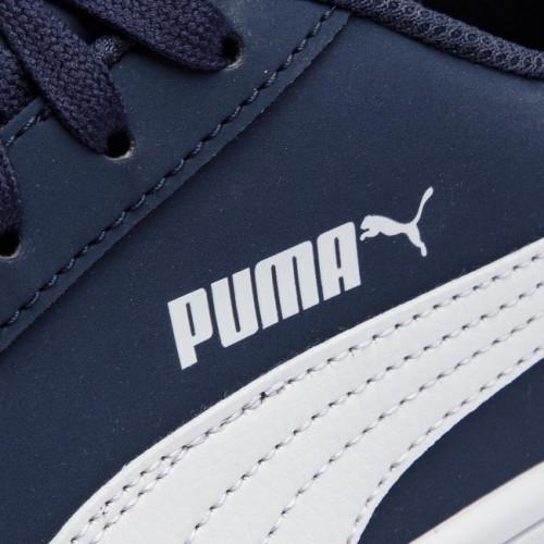 Men's Puma Smash V2 Buck | 365160-15
