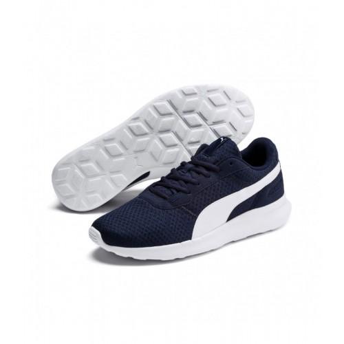 Men's Puma St Activate | 369122-03 Ανδρικό Μπλε Παπούτσι